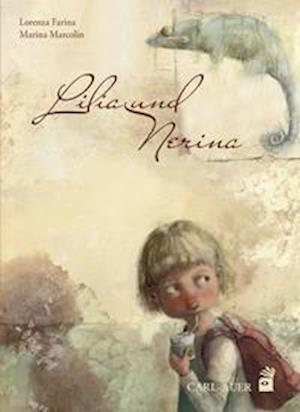 Lilia und Nerina
