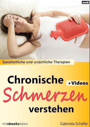 Chronische Schmerzen verstehen af Gabriela Schafer