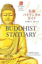 Buddhist Statuary