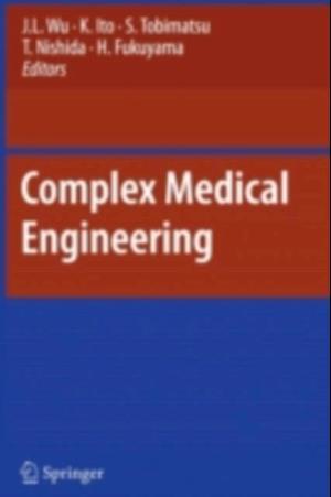 Complex Medical Engineering