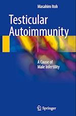 Testicular Autoimmunity