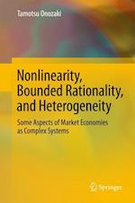 Nonlinearity, Bounded Rationality, and Heterogeneity