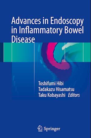 Advances in Endoscopy in Inflammatory Bowel Disease