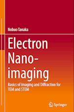 Electron Nano-Imaging