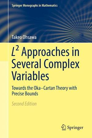 L(2) Approaches in Several Complex Variables