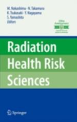 Radiation Health Risk Sciences