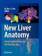New Liver Anatomy