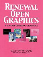 Renewal Open Graphics