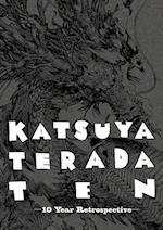 Katsuya Terada 10 Ten