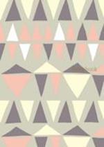 Yurio Seki Notebook Triangle Squared