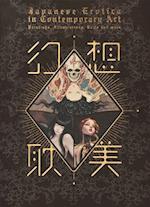 Japanese Erotica in Contemporary Art