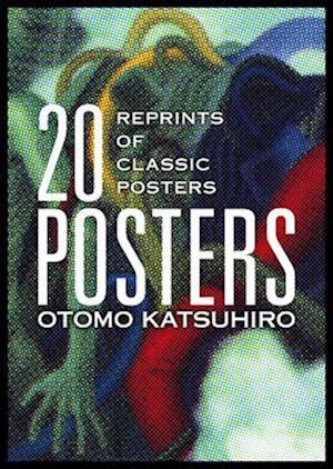 Otomo Katsuhiro