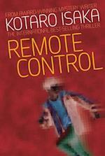 Remote Control af Stephen Snyder, Kotaro Isaka
