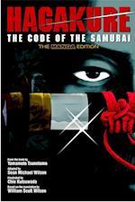 Hagakure: Code Of The Samurai (the Manga Edition) af William Scott Wilson, Tsunetomo Yamamoto, Yamamoto Tsunetomo