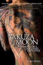 Yakuza Moon af Shoko Tendo