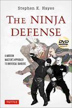 The Ninja Defense
