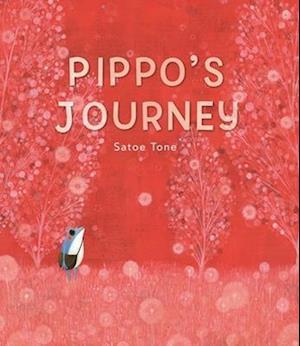 Pippo's Journey