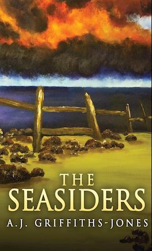 The Seasiders