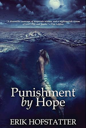 Punishment By Hope
