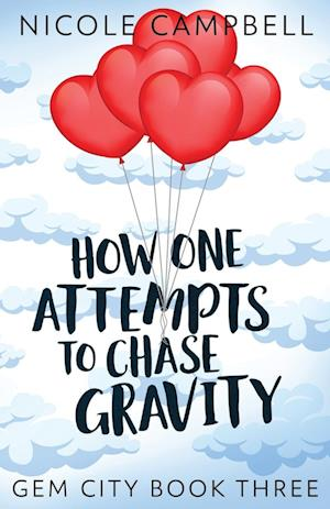 How One Attempts to Chase Gravity