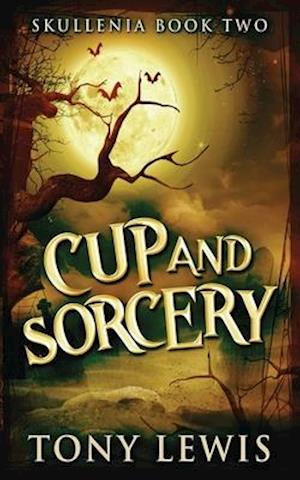 Cup and Sorcery