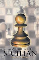 Mastering the Sicilian