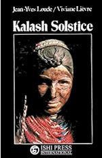 Kalash Solstice: Winter Feasts of the Kalash of North Pakistan