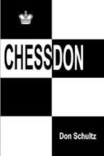 Chessdon