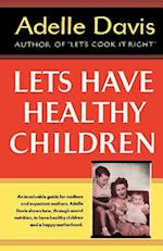 Let's Have Healthy Children