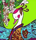 Island Treasures Coloring Book