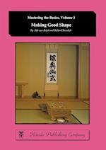 Making Good Shape