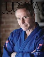 Judoka Quarterly 04