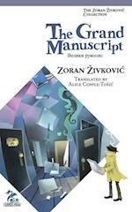The Grand Manuscript