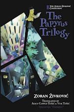 Papyrus Trilogy