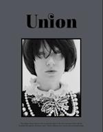 Union Issue 10 (The Union)