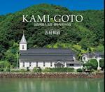 Kami-Goto af Kazutoshi Yoshimura