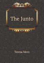 The Junto af Teresa Merz
