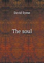The Soul af David Syme