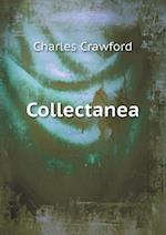 Collectanea af Charles Crawford