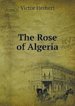 The Rose of Algeria