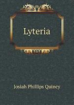 Lyteria