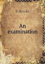An examination af Z. Brooke