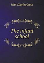 The Infant School af John Charles Gunn