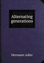 Alternating generations