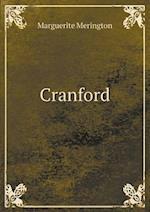 Cranford af Marguerite Merington