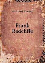 Frank Radcliffe af Achilles Daunt
