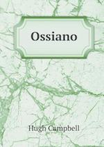 Ossiano af Hugh Campbell