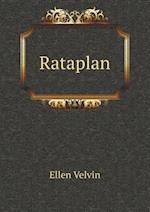 Rataplan af Ellen Velvin