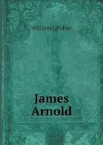 James Arnold af William J. Potter