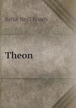 Theon af Sallie Neill Roach